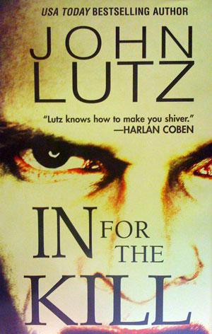 Lutz book