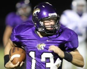 Traveling Tokay Tigers bowl over Bear Creek Bruins