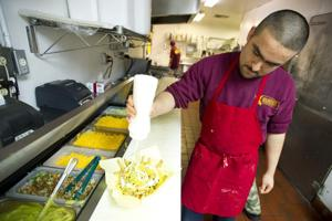 Adalbertaco's offers late-night goodness and reasonable prices