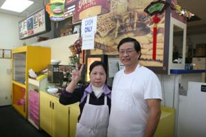21 years of donut-making at Lodi's Village Donut