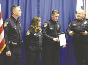 03_10_17_law_enforcement_awards_03_CMYK.jpg