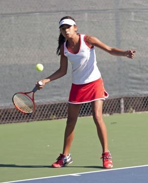 Pair of Lodi Flames make run to tennis semifinals
