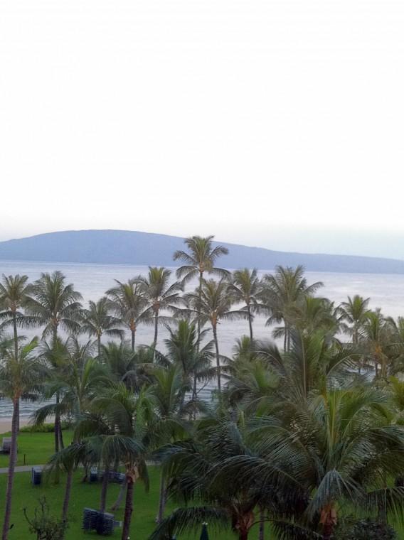 Lodi couple in Maui experienced tsunami warning