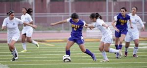Tigers shut out Delta Queens