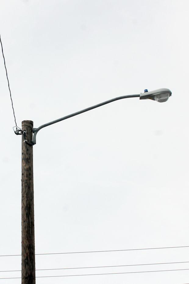Lodi to step up enforcement, repairs of Eastside lights