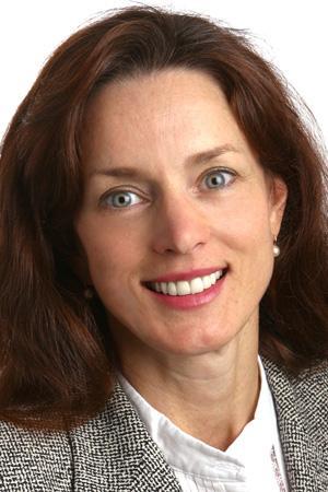 Cynthia Haynes