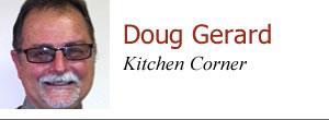 Doug Gerard