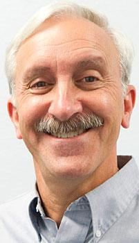 Ron Heberle