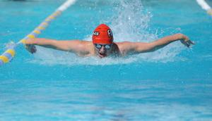 Lodi splashes past TCAL competition