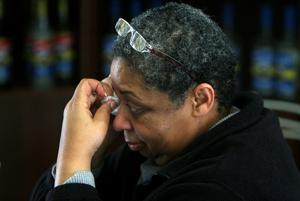 Lodi-area residents describe impact of President Obama's inauguration
