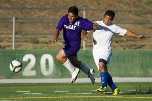 Tokay Tigers thump Bear Creek Bruins