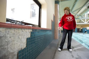 Lodi City Council members question effectiveness, feasibility of 'endless' repairs to Hutchins Street Square swimming pool