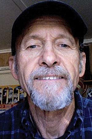 Michael Henninger