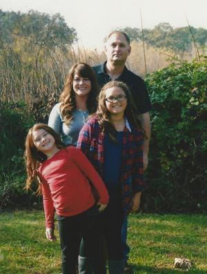 Remembering Dustin: Local family man, 39, dies in accident
