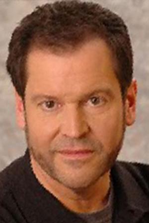 John E. Mayer