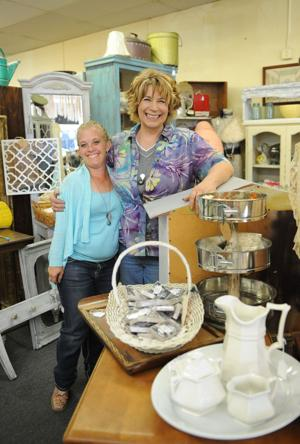 Lodi's Secondhand Rose finds new ownership with the same passion