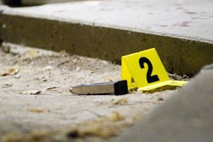 Multiple Lodi shootings leave two men injured
