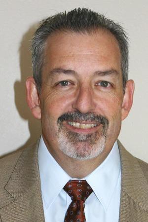 Dale Immekus: Lodi must prepare for the silver tsunami