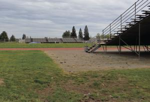 Lodi Unified renovation projects vie for Measure U funds