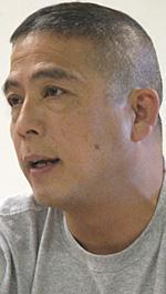 Luis Ching