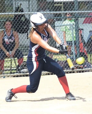 Lodi 16s keep title hopes alive; Lodi 12s advance despite loss