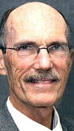 Ralph Womack