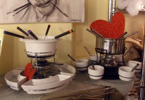 Lodi is for lovers: Guide to local Valentine's Day for sweethearts new and old