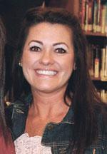 Cyndi Carter