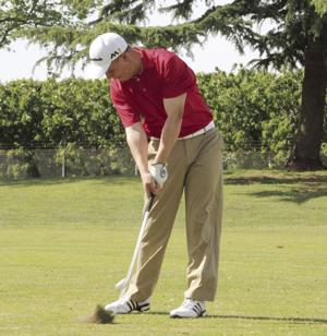 Boys golf preview: Flames burning up the courses