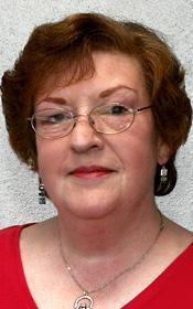 Barbara Spitzer