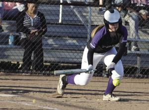 High school softball preview: Old friends are new rivals