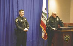 03_10_17_law_enforcement_awards_06_CMYK.jpg
