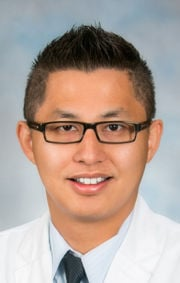 Primary care physicians join San Joaquin General Hospital
