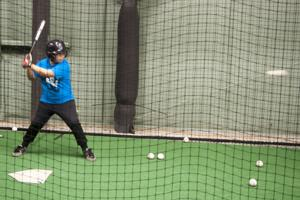 Passion prevails at Lodi Baseball and Softball Academy