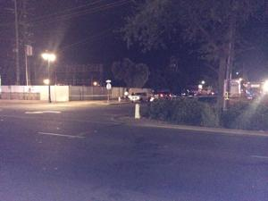 One dead, one wounded in Saturday night shooting in Lodi