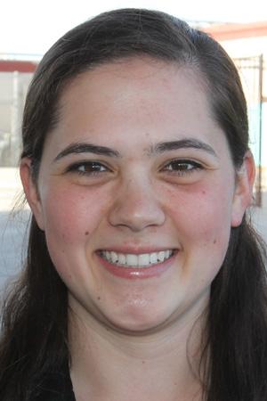 Laura Weiderrich