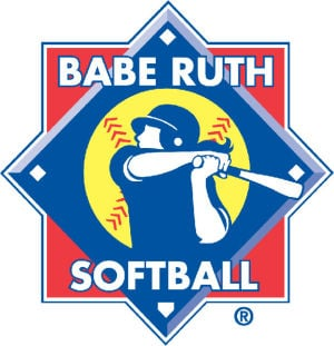 Babe Ruth Softball