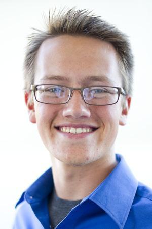 Derek Schatz