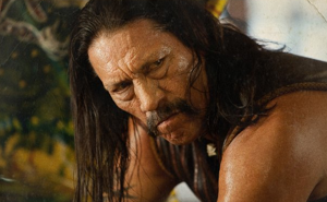 'Machete' lacks energy of great exploitation cinema