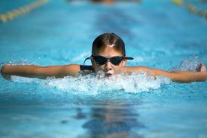 City of Lodi offers free swimming at Blakely Pool this weekend