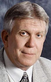 Rick Souza