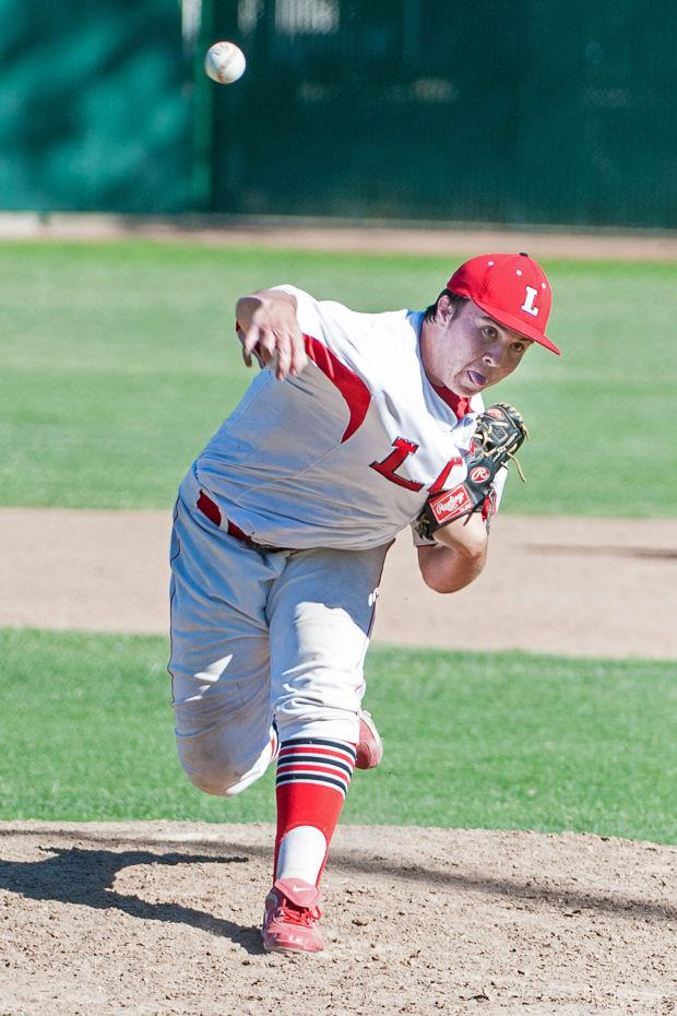 Baseball: Flames school the Jaguars