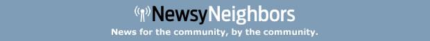 Newsy Neighbors Header