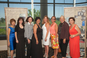 San Joaquin Junior League Elects New Board of Directors