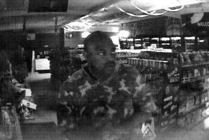 Galt police seek help identifying burglary suspects