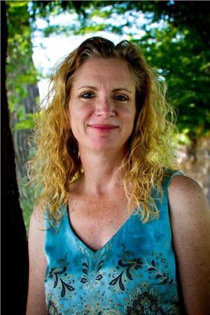 Lodi Rotary Club installs Joanne McReynolds as president