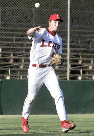 Lodi Flames will face San Joaquin Athletic Association baseball rivals more often under new format