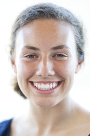Madison Jade Gritsch