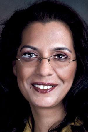 Jass Sangha
