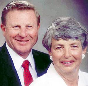 Kautz family to be honored at Legends event